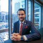 Crowdinvesting nieruchomości - szansa dla inwestorów indywidualnych