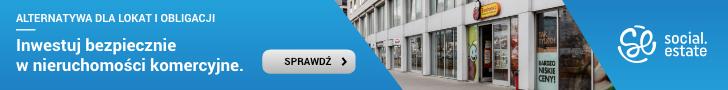 crowdfunding inwestycyjny polska