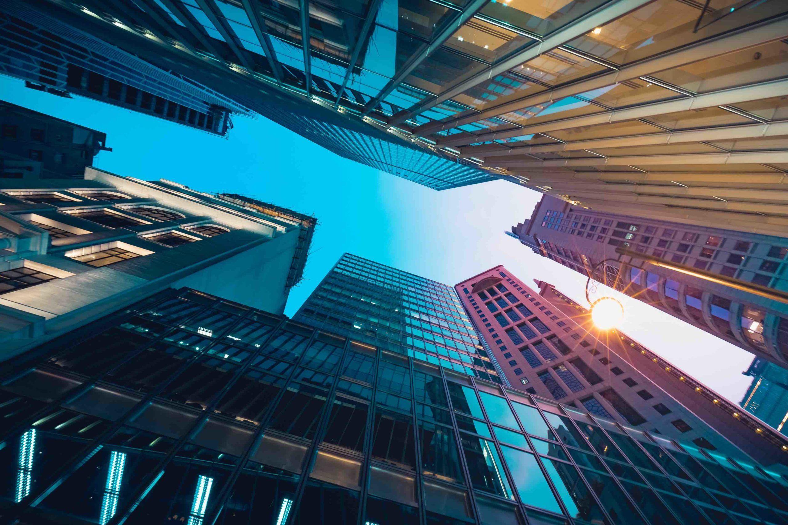 Crowdfunding inwestycyjny nieruchomości komercyjnych już w Polsce