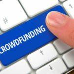 Jak wybrać platformę crowdinvestingu nieruchomości ?