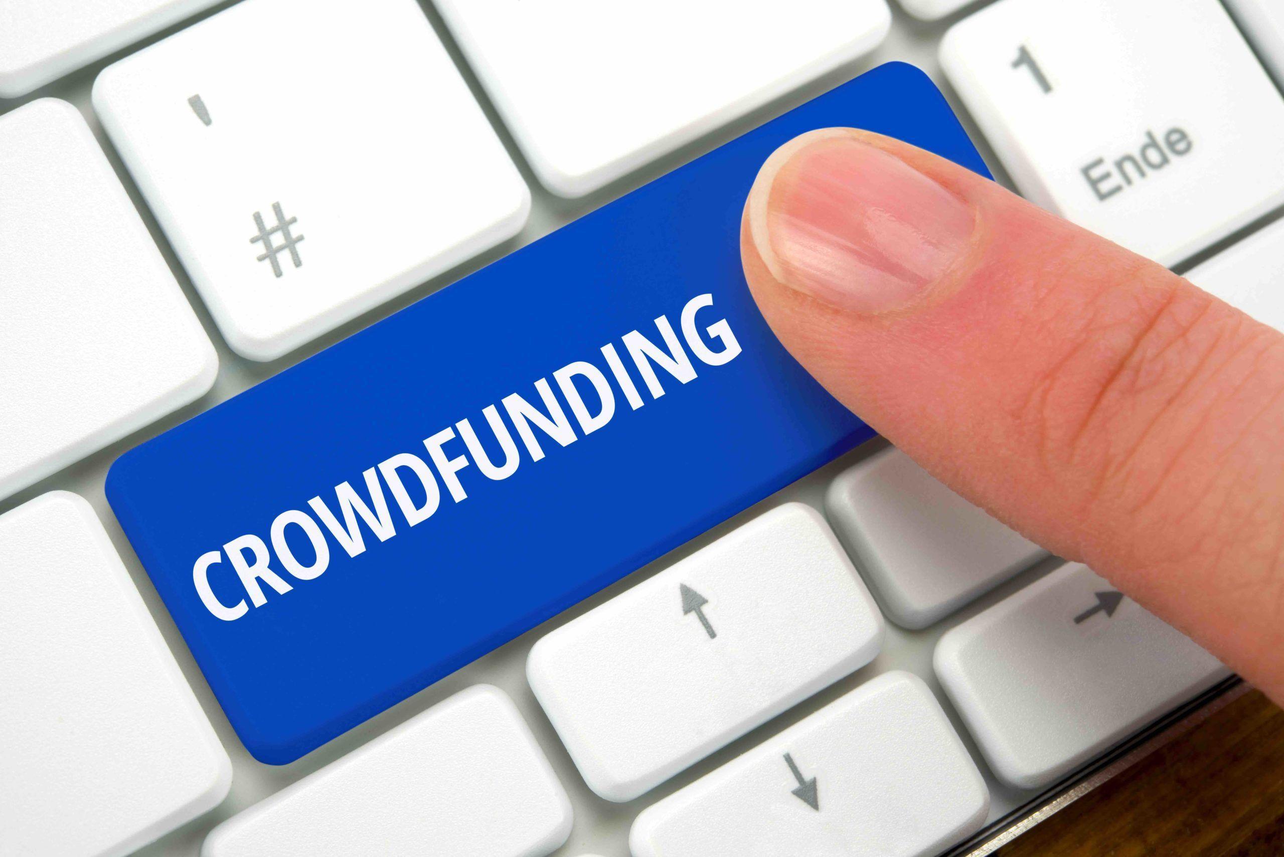 Jak wybrać platformę crowdinvestingową dla nieruchomości ?