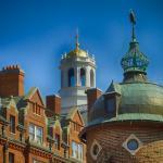Strategie inwestycyjne - Jak inwestują Uniwersytety?