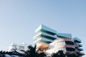 Inwestycja w condohotele i aparthotele.