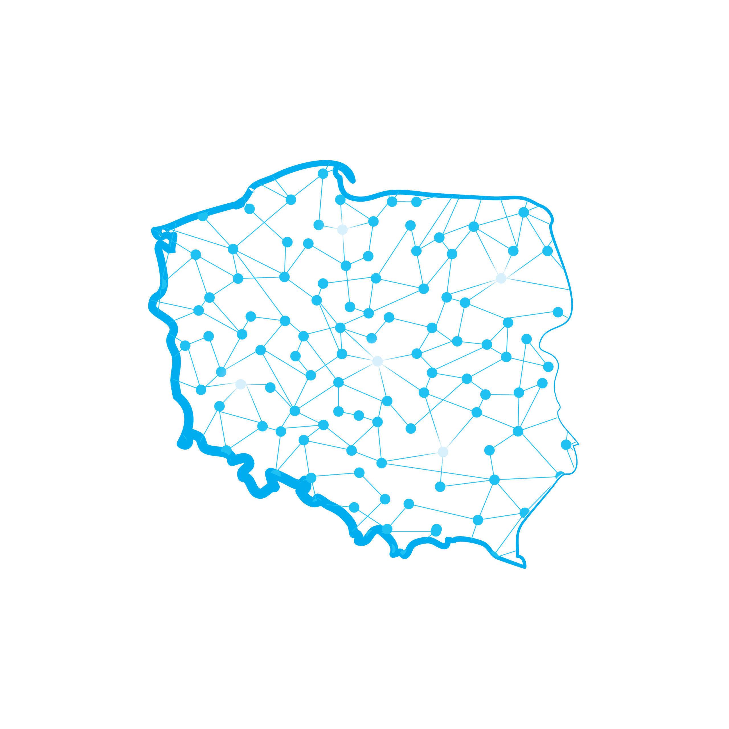 Crowdfunding w Polsce – alternatywy inwestowania.