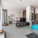 Jak negocjować z deweloperem cenę mieszkania ?