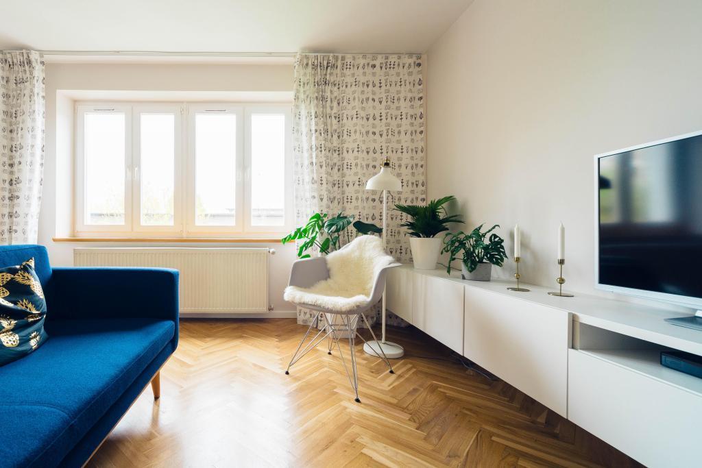 Inwestycje w mieszkania na wynajem a inwestycje w nieruchomości komercyjne – co wybrać?