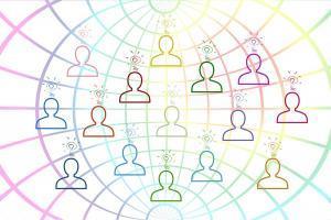 Crowdfunding nieruchomości komercyjnych – historia