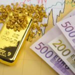 Co warto wiedzieć na temat ceny złota ?