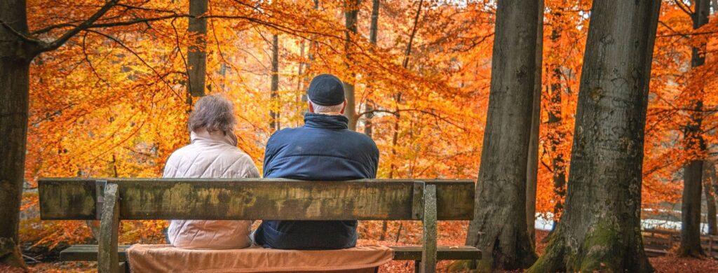 Jak oszczędzać na swoją prywatną emeryturę?