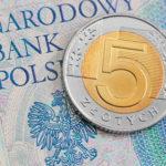 Czym jest polityka monetarna i jakie są instrumenty polityki monetarnej?