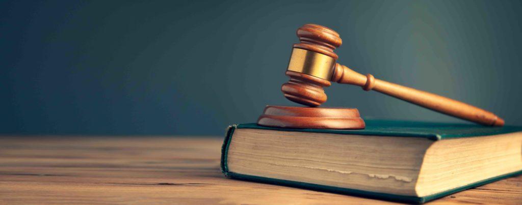 Problemy prawne dotyczące inwestycji w mieszkania