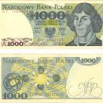 Rola i obieg pieniądza w gospodarce