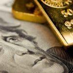 Standard złota - proces z długą historią