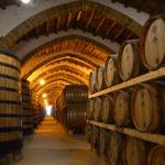 Inwestycja w wino i whisky - hobby czy trafiona inwestycja?