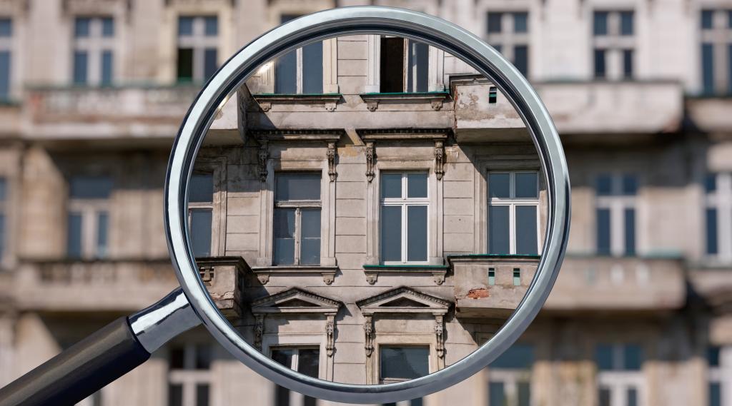 Czy inwestowanie w najem nieruchomości jest opłacalne?