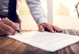 koszty notarialne przy zakupie mieszkania