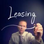 Leasing nieruchomości - co warto o nim wiedzieć