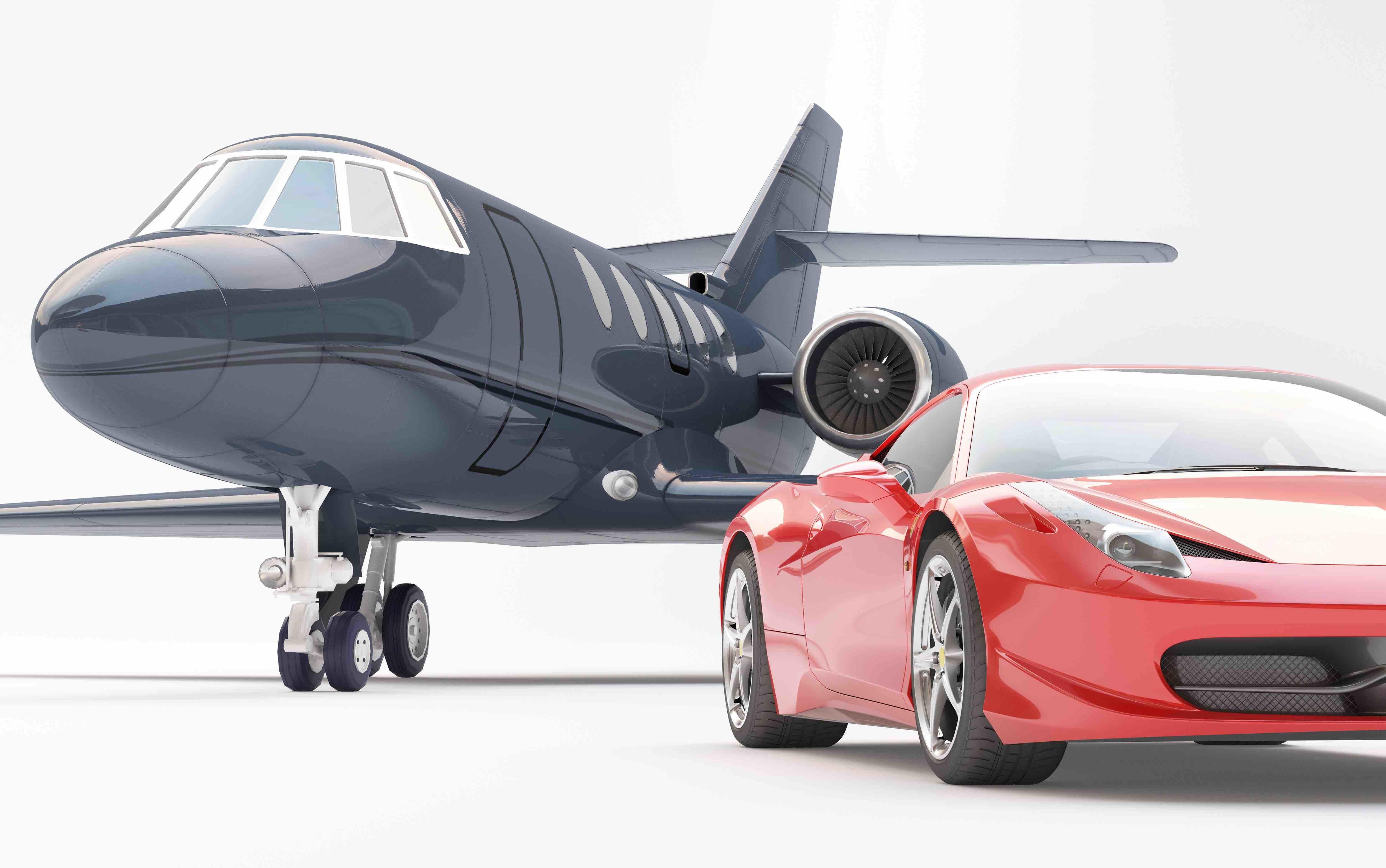 """""""Umysł Miliardera"""" - Zasady Bogactwa i Sukcesu Najbogatszych Ludzi Świata"""