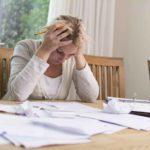 Sprzedaż nieruchomości po śmierci małżonka - jaki podatek?