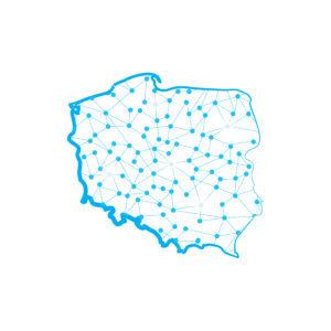 W co inwestować w Polsce