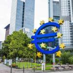 Bank Centralny a gospodarka