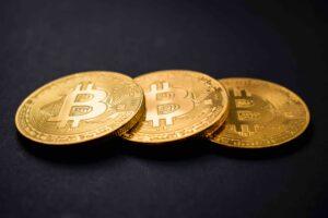 Kryptowaluty – bańka czy realna wartość?