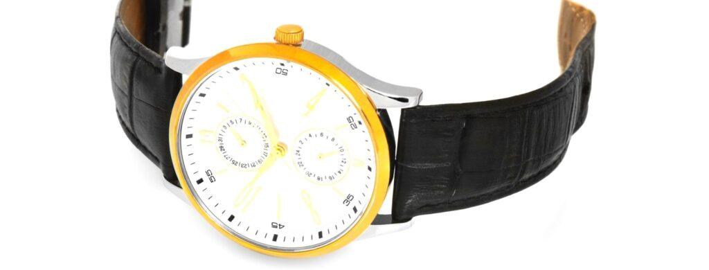 Inwestowanie w zegarki kolekcjonerskie