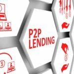 Co to są - pożyczki społecznościowe ?