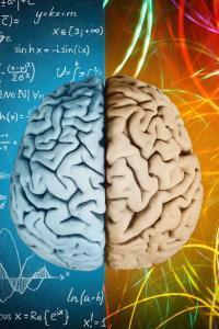 """""""Pułapki myślenia. O myśleniu szybkim iwolnym"""" - recenzja książki Daniela Kahneman"""