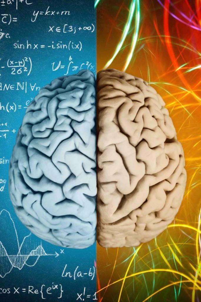 Pułapki myślenia. O myśleniu szybkim iwolnym. Daniel Kahneman