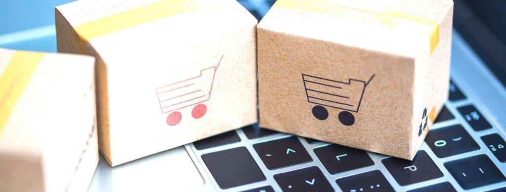 Założenie firmy w e-commerce