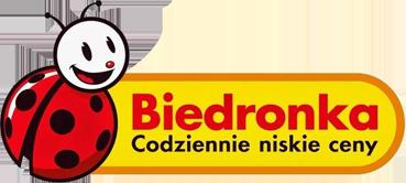Inwestycja w nieruchomości handlowe wynajęte dla sklepu Biedronka