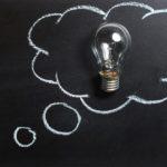 Księgowanie umysłowe - czy zdajesz sobie sprawę ze swoich kont mentalnych?