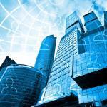 NBP: System finansowy stabilny, rynek nieruchomości poważnie nie ucierpiał