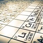 Metale ziem rzadkich jako inwestycja - czy warto ?