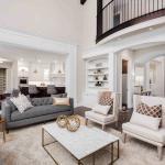 Sposoby inwestowania w nieruchomości