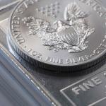 Czy warto w kupić srebro inwestycyjne ?