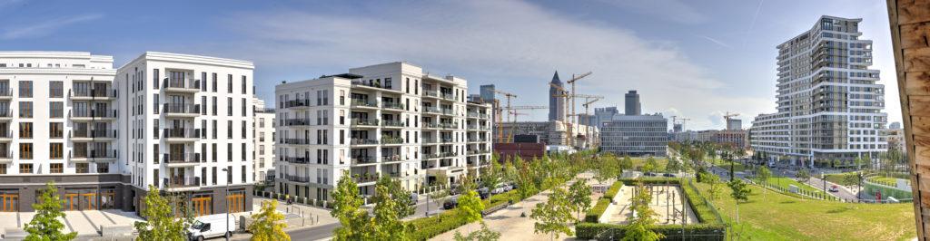 obliczanie zysku (rentowności) z inwestycji w wynajem nowego mieszkania