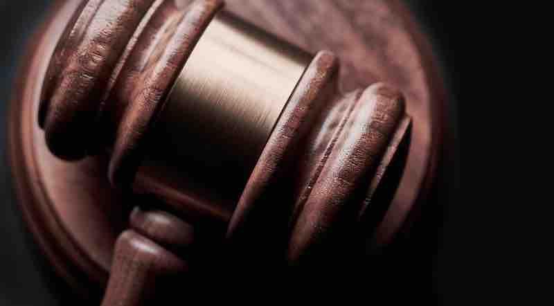 Zarabianie na wynajmie nieruchomości a prawo - co warto wiedzieć?