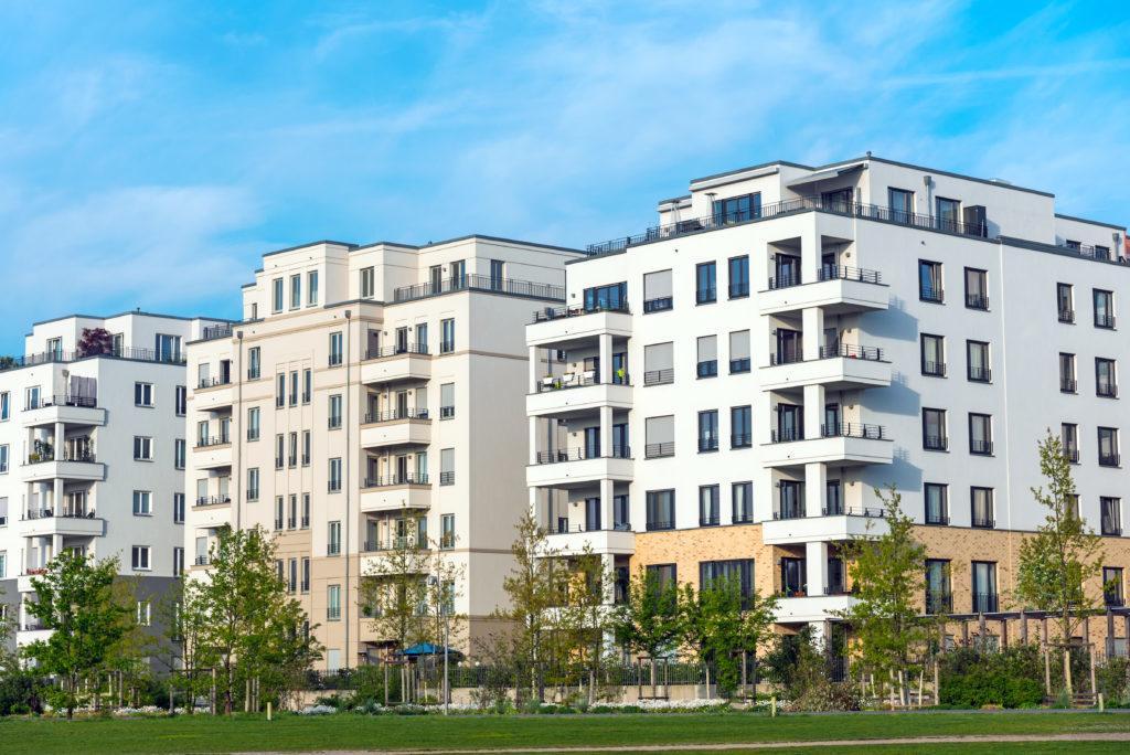 obliczanie zysku (rentowności) z inwestycji w wynajem używanego mieszkania