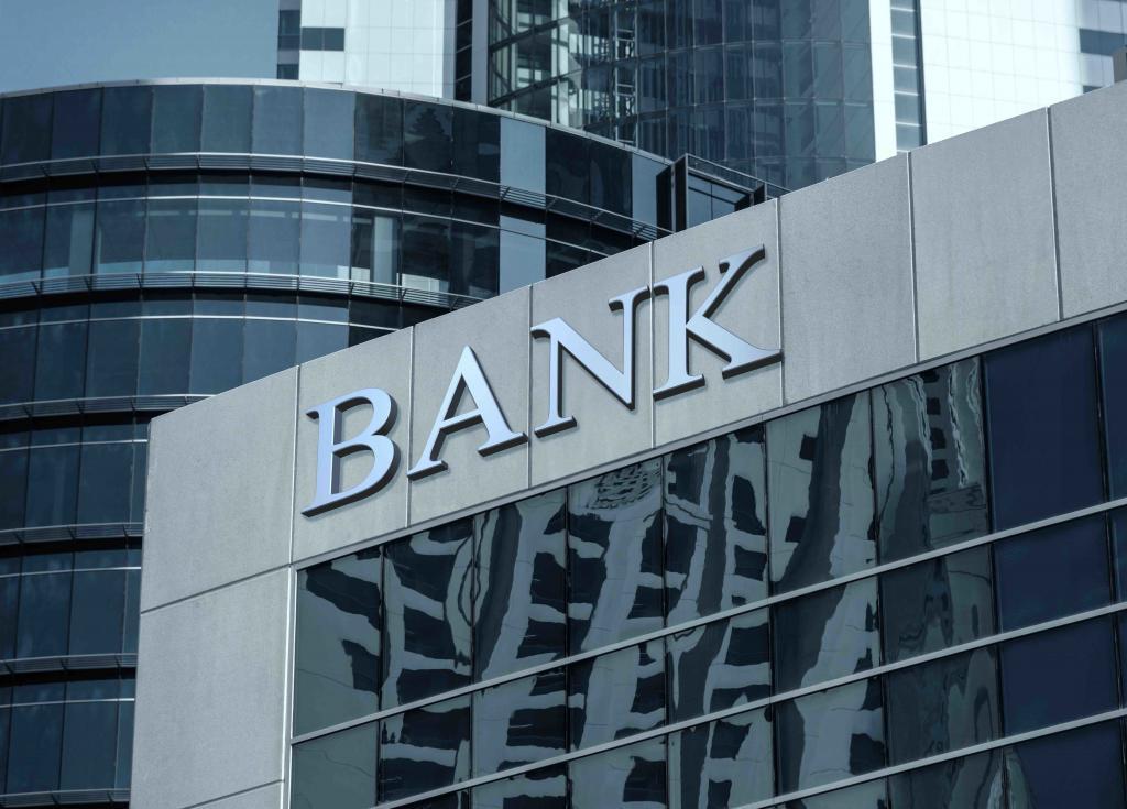 Inwestowanie małych kwot na depozytach bankowych