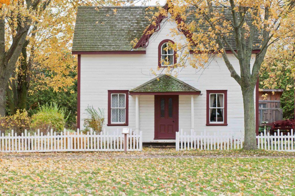 Tradycyjna inwestycja w nieruchomości a niewielki kapitał