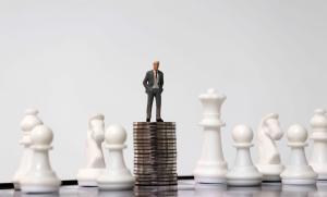 Jak inwestować z zyskiem?