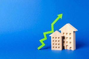 Obliczanie zysku z inwestycji w nieruchomość - jak to zrobić?