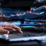 Forex - czy warto ryzykować stratę do 100 % kapitału ?
