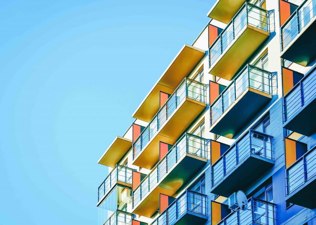 Jak bezpiecznie kupić mieszkanie ? wskazówki kupującego