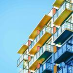 Jak bezpiecznie kupić mieszkanie ?  Wskazówki dla kupującego