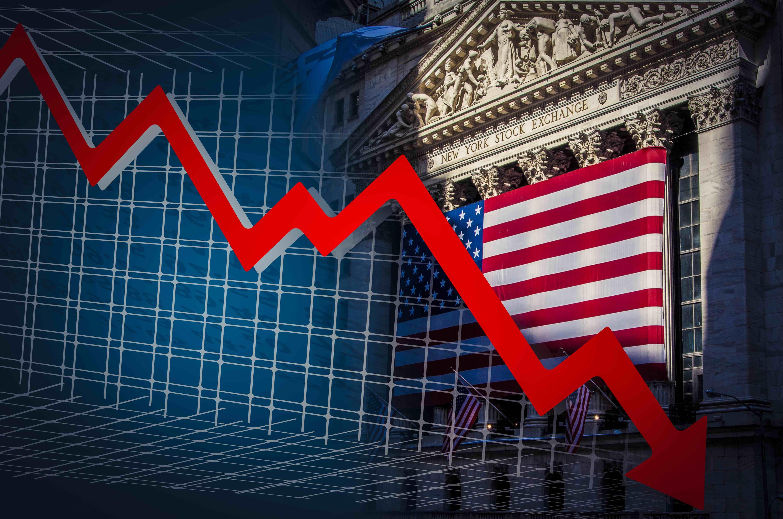 Zbyt wielcy by upaść: historia kryzysu finansowego