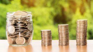 zyski z inwestycji w nieruchomości