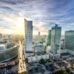 Jak inwestować w mieszkania w Warszawie?